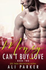 BK2 Money Can't Buy Love E-Book Cover.png