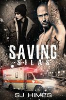 Saving Silas E-Book Cover.png
