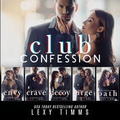 Club Confession Poster.png