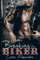 Breaking The Biker E-book Cover.png