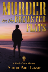 3 Murder on the Brewster Flats E-Book Cover.png
