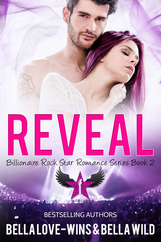 BK2 Reveal E-Book Cover.png