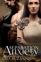 Separation Anxiety E-Book Cover.png