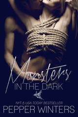Monsters In The Dark E-Book Cover.png
