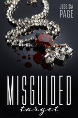 Missuided Target E-Book Cover.png