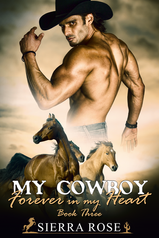 3 My Cowboy - Forever in my Heart E-Book Cover.png