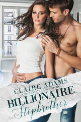 27 Billionaire Stepbrother E-Book Cover.png