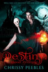 3 Destiny E-Book Cover.png