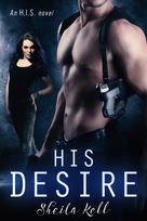 HIS Desire E-Book Cover.png
