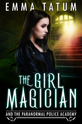 BK16 The Girl Magician E-Book Cover.png