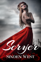 1Scryer E-Book Cover.png
