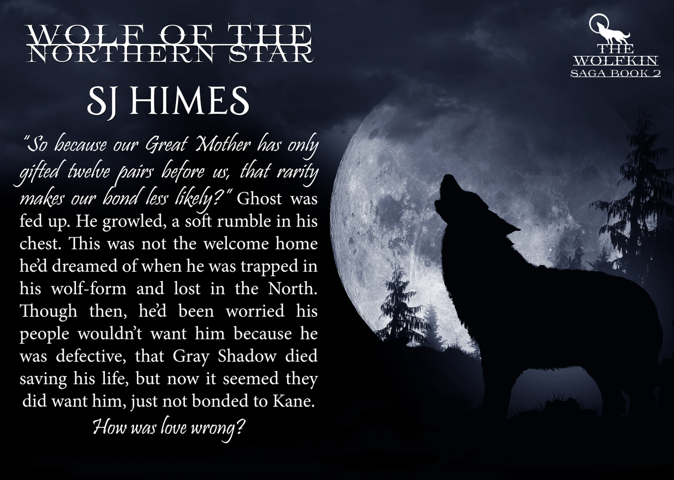 Wolf of the Northern Star Quote 3.png