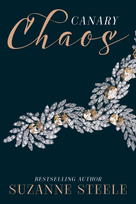 Canary Chaos E-Book Cover.png