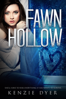 BK1 Fawn Hollow E-Book Cover.png