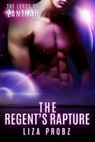 BK1_The_Regent's_Rapture_E-Book_Cover.pn