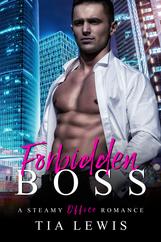 3 Forbidden Boss E-Book Cover.png