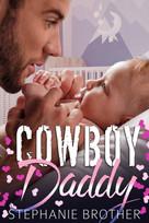 Cowboy Daddy E-Book Cover.jpg