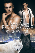 Searching for Home E-Book Cover.png