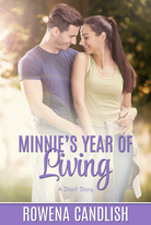 Minnie's Year of Living E-Book Cover.png