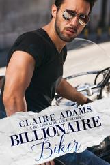 23 Billionaire Biker E-Book Cover.png