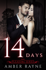 14 Days E-Book Cover.png