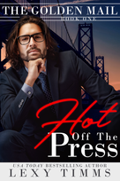 BK1 Hot Off The Press E-Book Cover.png