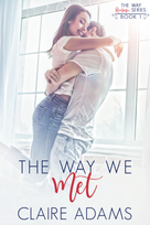 BK1 The way we met E-Book Cover.png