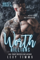 BK1 Worth Billions E-Book Cover.png