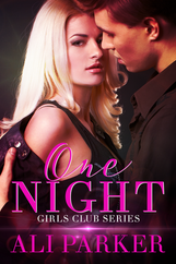 BK2 One Night E-Book Cover.png