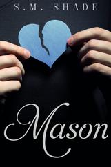 Mason E-Book Cover.png