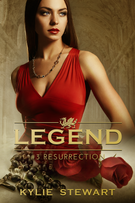 BK3 Resurrection E-Book Cover.png