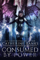 1 Consumed by Power E-Book Cover.png