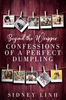 2 Dumpling E-Book Cover.png