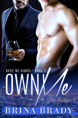 BK2 Own Me E-Book Cover.png