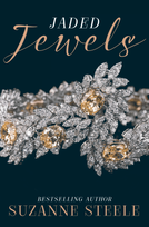 Jaded Jewels E-Book Cover.png