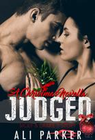 BK 2 Christmas Judged E-Book Cover.png