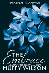 BK2 The Embrace E-Book Cover.png