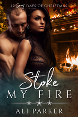BK12 Stoke My Fire E-Book Cover.png