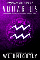 BK3 Aquarius E-Book Cover.png