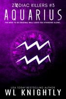 BK3 Aquarius E-Book Cover.png