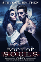 Book of Souls E-Book Cover.png