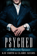 1 Psyched E-Book Cover.png