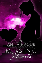 Missing Hearts E-Book Cover.png