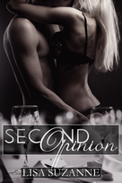 Second Opinion E-Book Cover.png