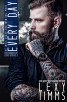 BK 2 Every Day E-Book Cover.png