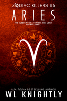 BK5 Ares E-Book Cover.png
