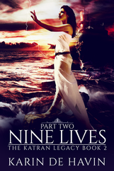 BK2 Nine Lives Part Two E-Book Cover.png