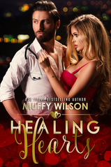 3 Healing Hearts E-Book Cover.png