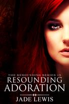 Resounding Adoration E-Book Cover.png