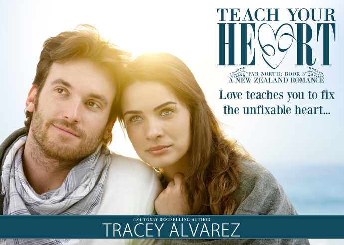 Teach Your Heart Quote3.png